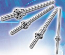 Ballscrew product.JPG