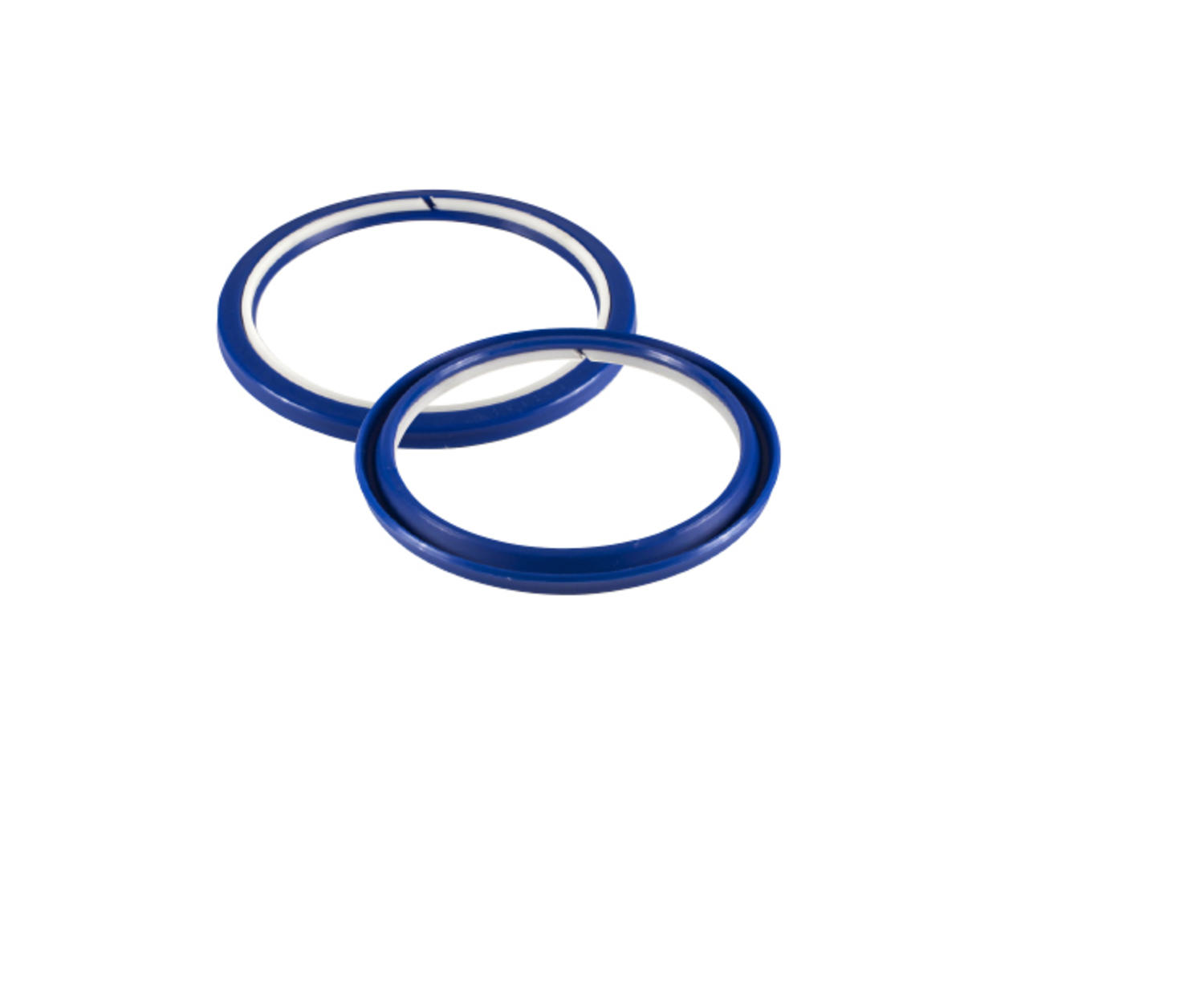 Buffert ring K29 PU